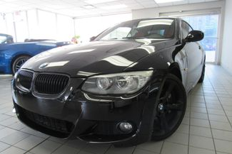 2013 BMW 335i Chicago, Illinois 3