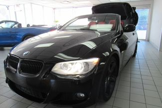 2013 BMW 335i Chicago, Illinois 8