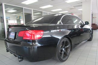 2013 BMW 335i Chicago, Illinois 6