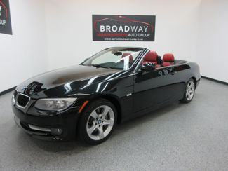2013 BMW 335i Farmers Branch, TX