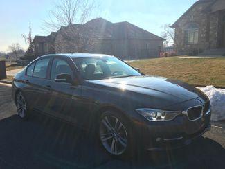 2013 BMW 335i in Kaysville, UT 84037