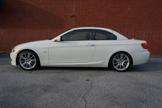 2013 BMW 335i in Loganville, Georgia 30052