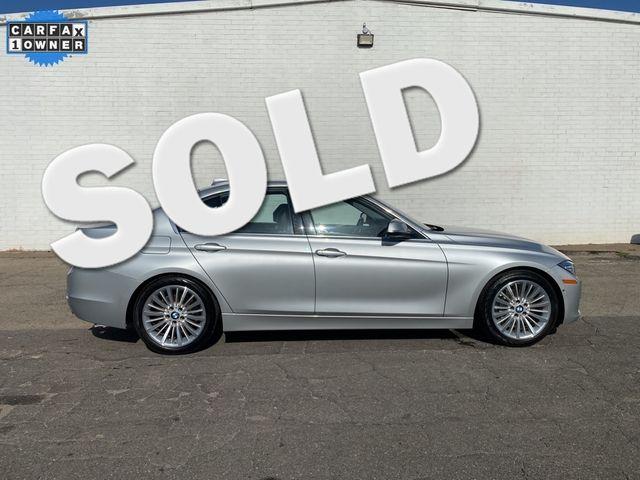 2013 BMW 335i 335i Madison, NC