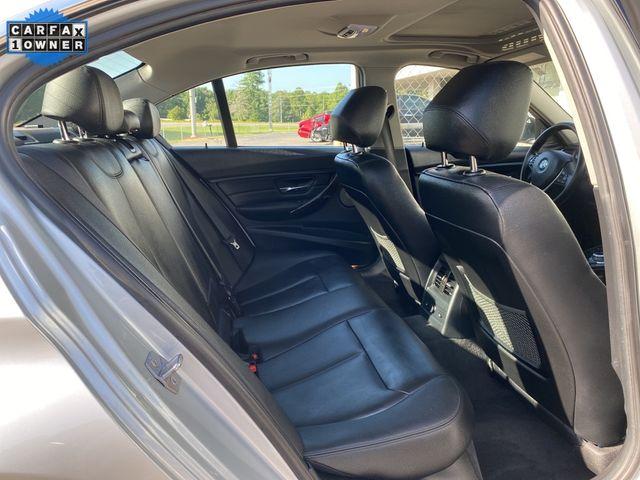 2013 BMW 335i 335i Madison, NC 9