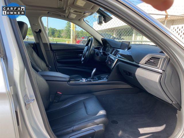 2013 BMW 335i 335i Madison, NC 11