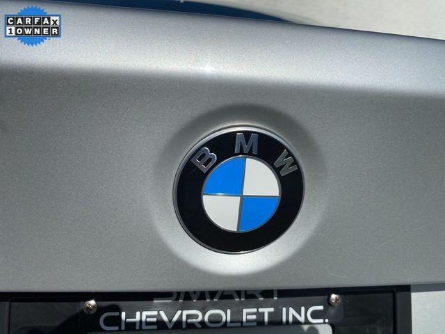2013 BMW 335i 335i Madison, NC 13