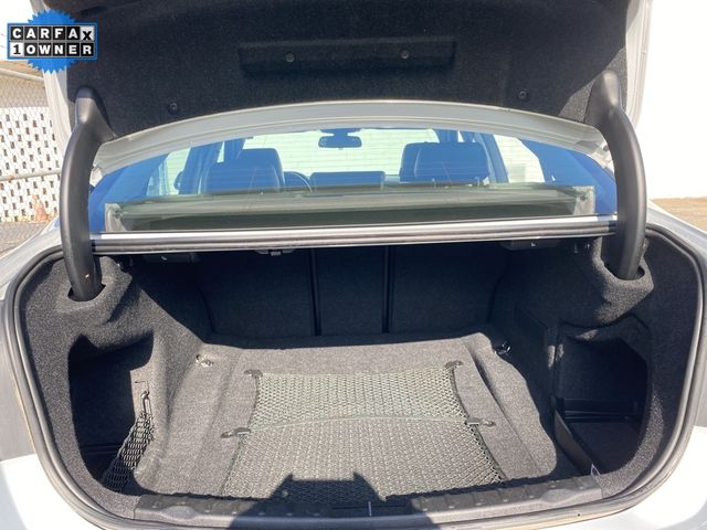 2013 BMW 335i 335i Madison, NC 15