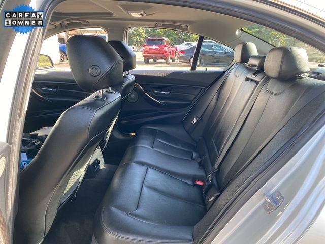 2013 BMW 335i 335i Madison, NC 16