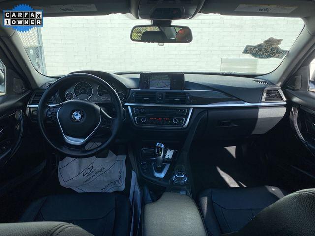 2013 BMW 335i 335i Madison, NC 18