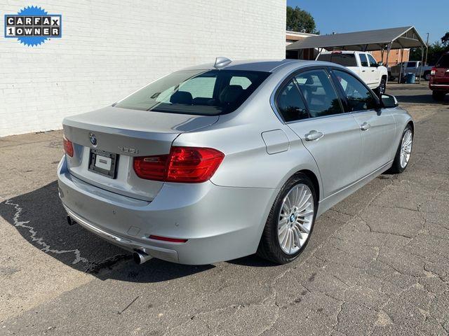 2013 BMW 335i 335i Madison, NC 1