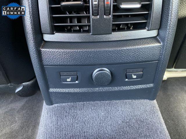 2013 BMW 335i 335i Madison, NC 19