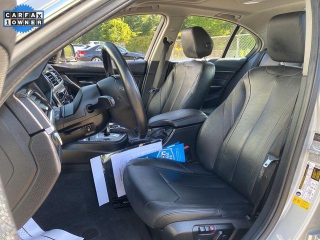 2013 BMW 335i 335i Madison, NC 21
