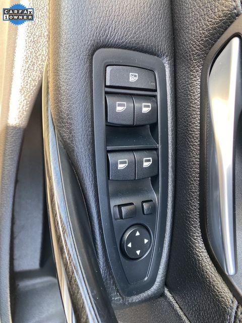 2013 BMW 335i 335i Madison, NC 22
