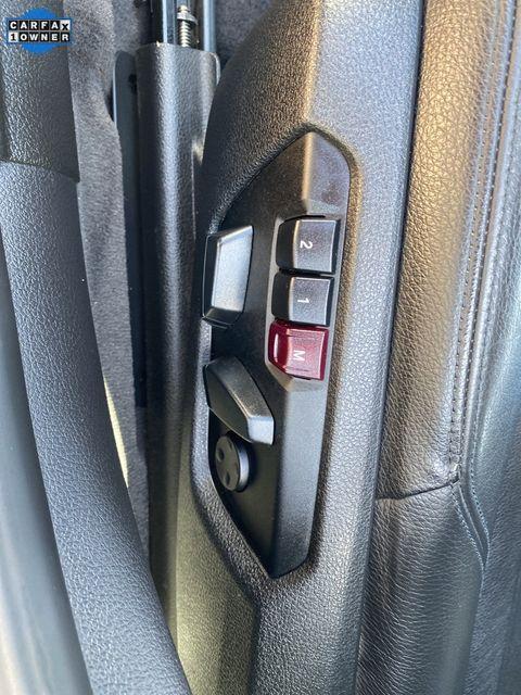 2013 BMW 335i 335i Madison, NC 23