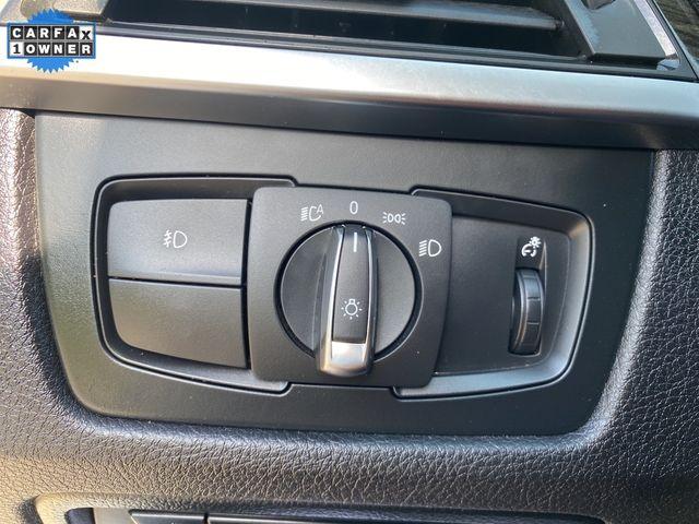2013 BMW 335i 335i Madison, NC 25
