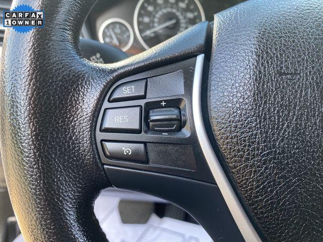 2013 BMW 335i 335i Madison, NC 27
