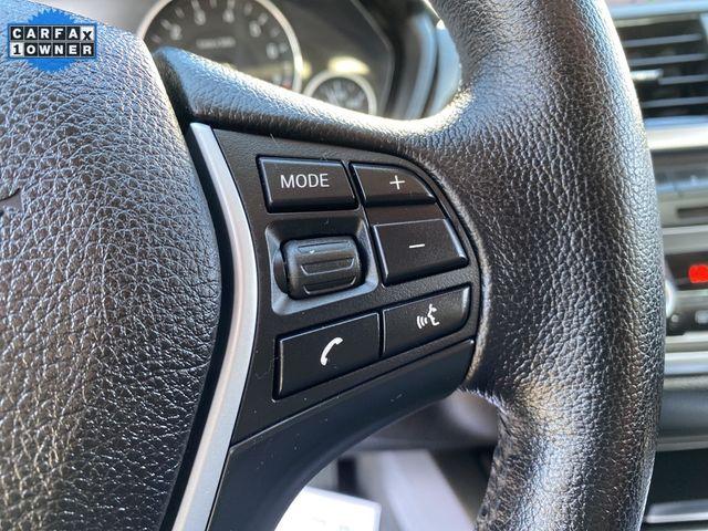 2013 BMW 335i 335i Madison, NC 28