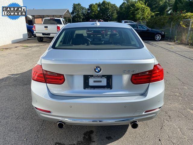 2013 BMW 335i 335i Madison, NC 2