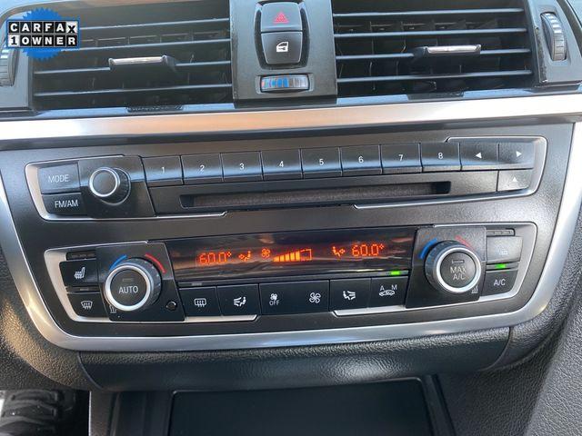 2013 BMW 335i 335i Madison, NC 31