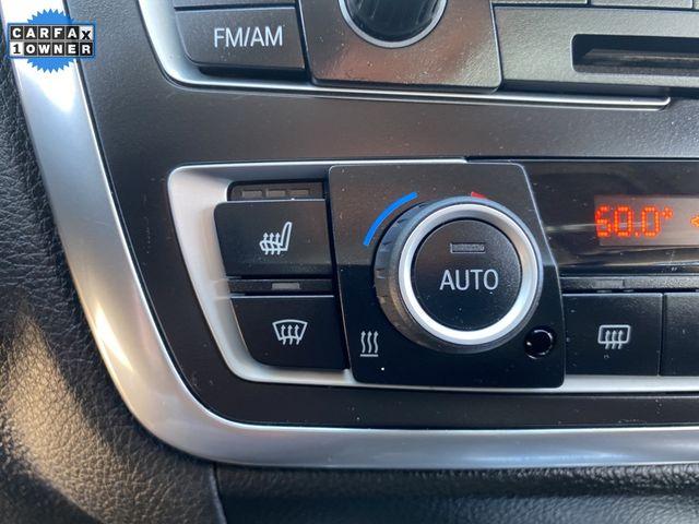 2013 BMW 335i 335i Madison, NC 32