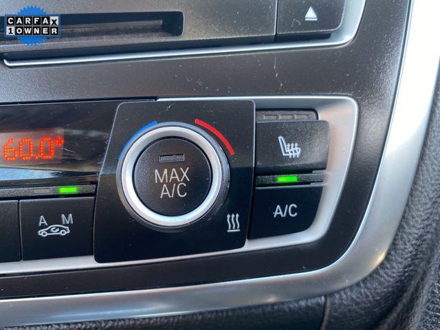 2013 BMW 335i 335i Madison, NC 33