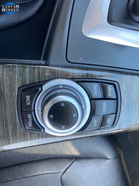 2013 BMW 335i 335i Madison, NC 35
