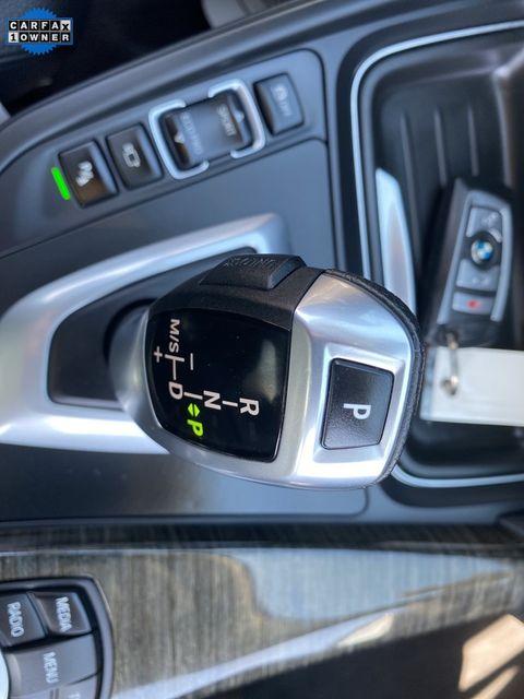 2013 BMW 335i 335i Madison, NC 36
