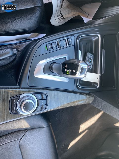 2013 BMW 335i 335i Madison, NC 37