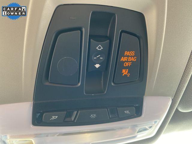 2013 BMW 335i 335i Madison, NC 38
