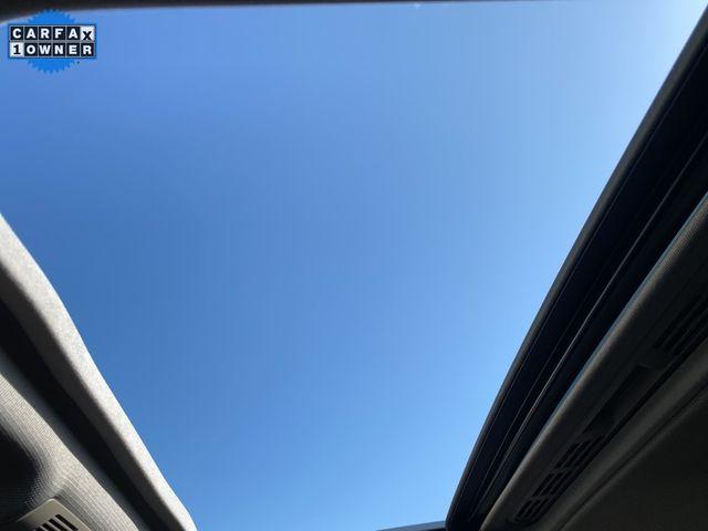 2013 BMW 335i 335i Madison, NC 39
