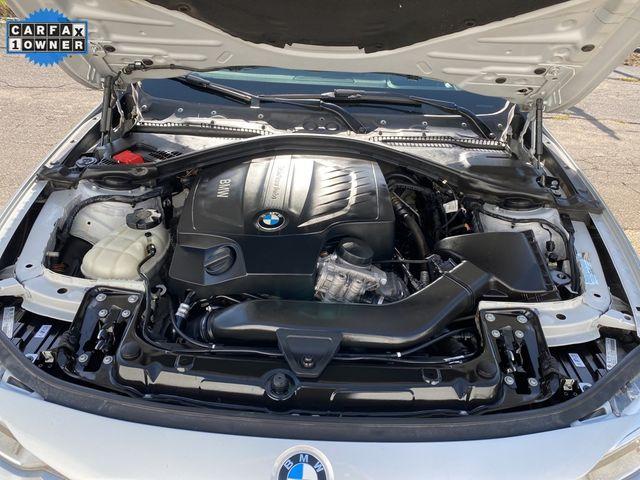 2013 BMW 335i 335i Madison, NC 41