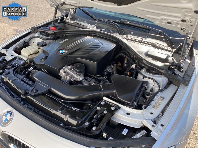 2013 BMW 335i 335i Madison, NC 42
