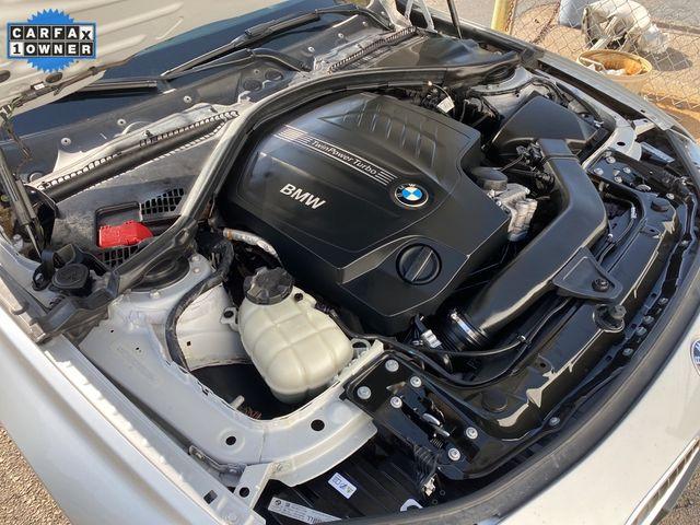 2013 BMW 335i 335i Madison, NC 43