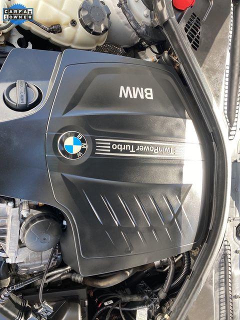2013 BMW 335i 335i Madison, NC 44