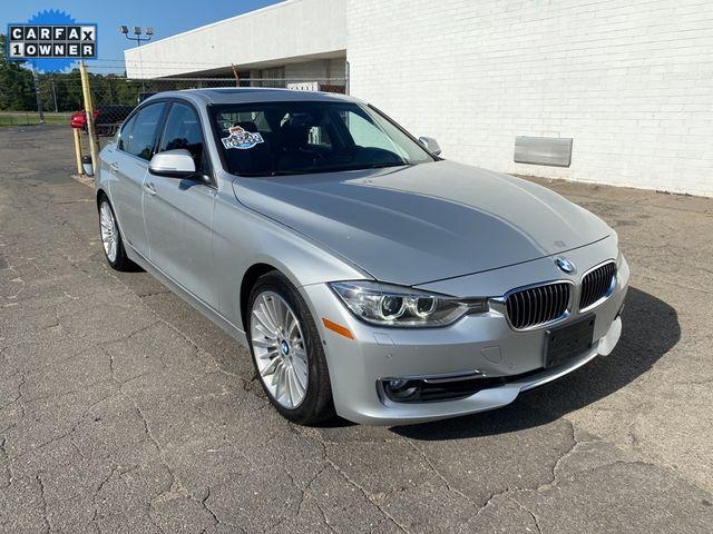 2013 BMW 335i 335i Madison, NC 7