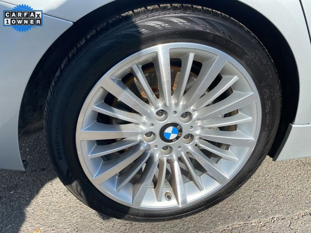 2013 BMW 335i 335i Madison, NC 8