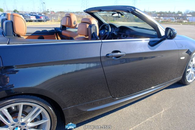 2013 BMW 335i in Memphis, Tennessee 38115