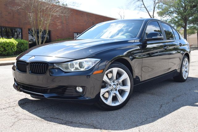 2013 BMW 335i in Memphis, Tennessee 38128
