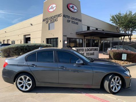 2013 BMW 335i 335i | Plano, TX | Consign My Vehicle in Plano, TX