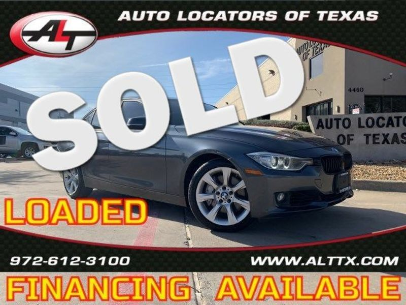 2013 BMW 335i 335i | Plano, TX | Consign My Vehicle in Plano TX