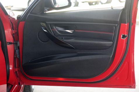 2013 BMW 335i NAV*SUNROOF*ONLY 79K MI** | Plano, TX | Carrick's Autos in Plano, TX