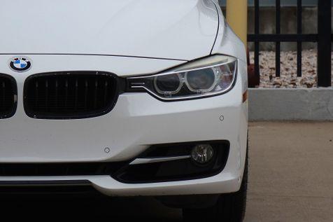 2013 BMW 335i Nav*Bu Cam* Twin Turbo* | Plano, TX | Carrick's Autos in Plano, TX