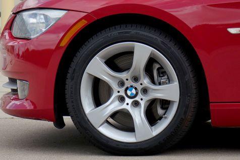 2013 BMW 335i Only 74k mi*Twin Turbo*Auto* | Plano, TX | Carrick's Autos in Plano, TX