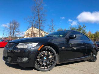 2013 BMW 335i in Sterling, VA 20166