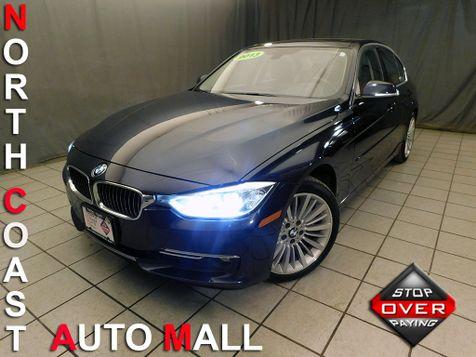 2013 BMW 335i xDrive 335i xDrive in Cleveland, Ohio