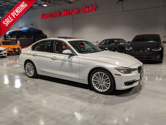 2013 BMW 335i xDrive in Lake Forest, IL