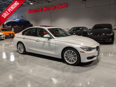 2013 BMW 335i xDrive XI in Lake Forest, IL
