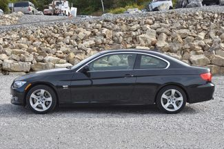 2013 BMW 335i xDrive Naugatuck, Connecticut 1