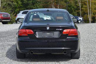 2013 BMW 335i xDrive Naugatuck, Connecticut 3
