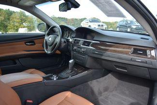 2013 BMW 335i xDrive Naugatuck, Connecticut 9